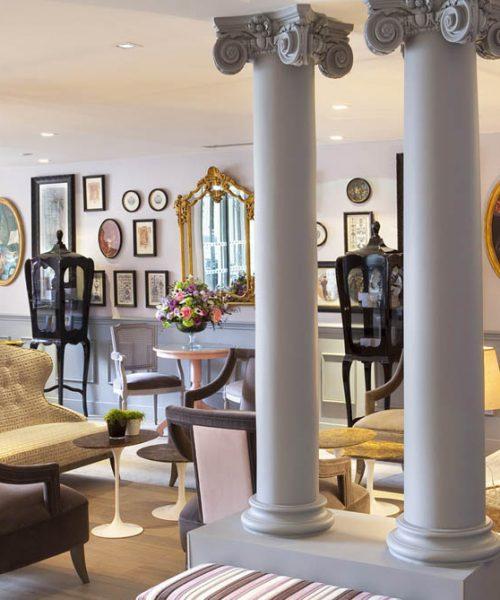 la-maison-favart-lobby2
