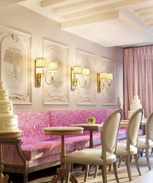 la-maison-favart-salle-dejeuner4