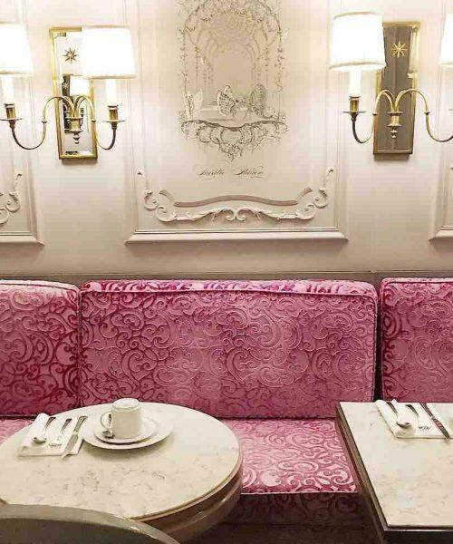 la-maison-favart-salon-tea-time3