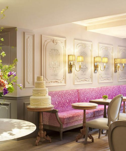 la-maison-favart-salon-tea-time5
