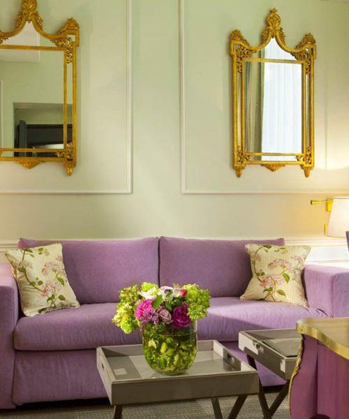 la-maison-favart-suite-chantilly-salon