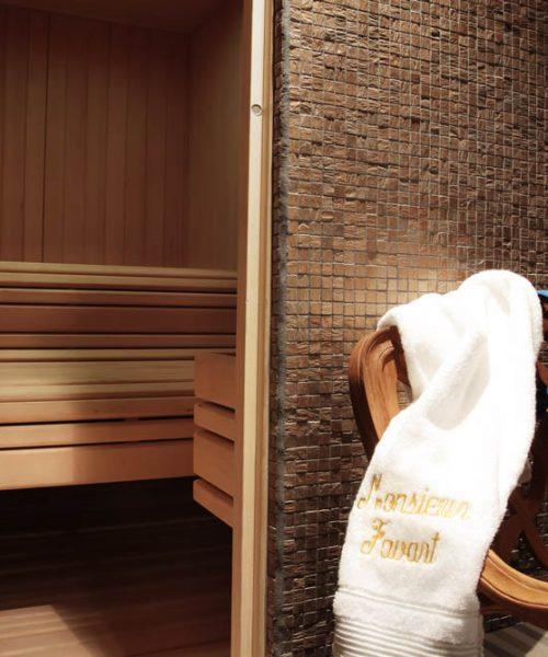 lamaisonfavart_sauna