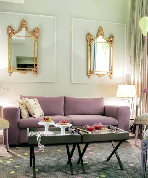 lamaisonfavart_suite_chantilly_salon