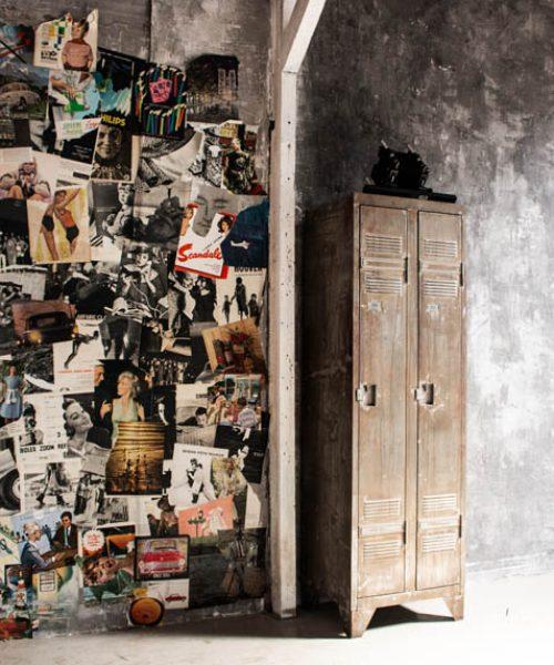 le-salon-studio-5