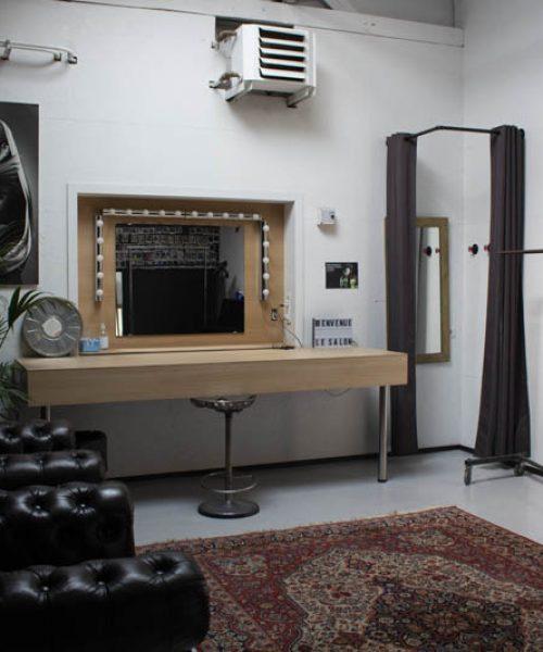 le-salon-studio-6