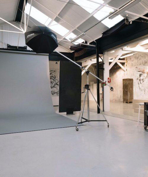 le-salon-studio-plateau-A-3