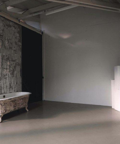 le-salon-studio-plateau-B-3