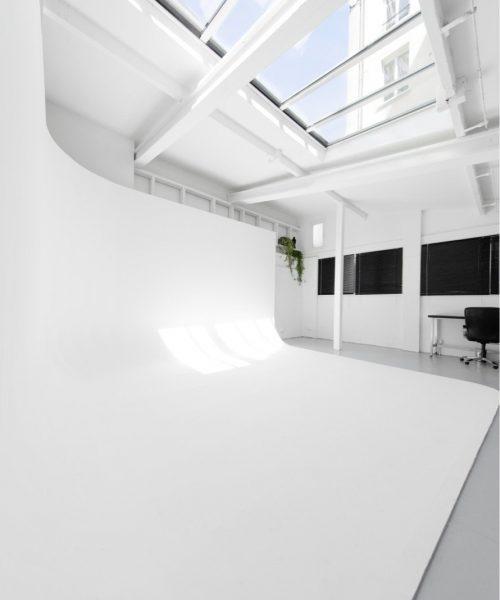 m-studio-paris-secondaire-1