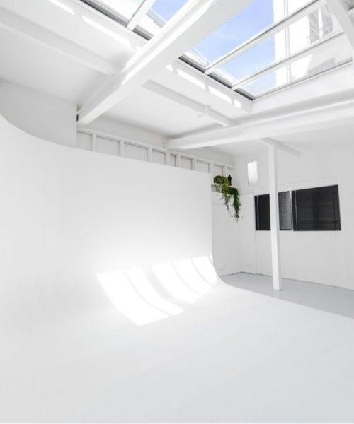 m-studio-paris-secondaire-2