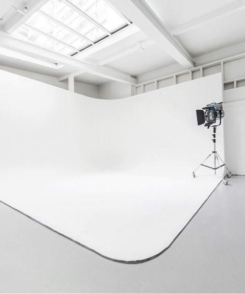 m-studio-paris-secondaire-3