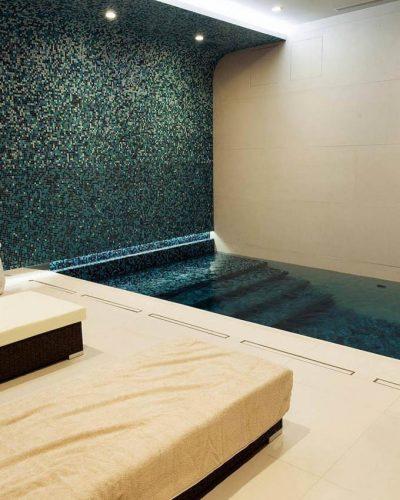 maison-breguet-piscine3