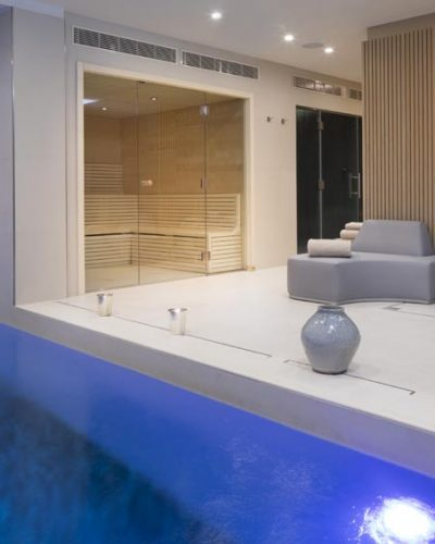 maison-breguet-spa