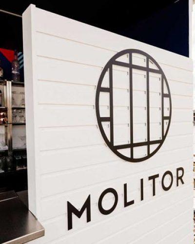 molitor-rooftop-solarium-logo