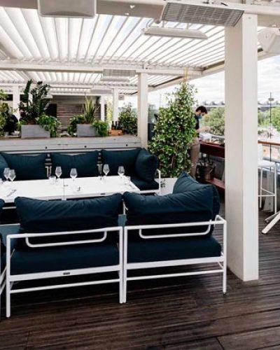 molitor-rooftop-solarium-salon