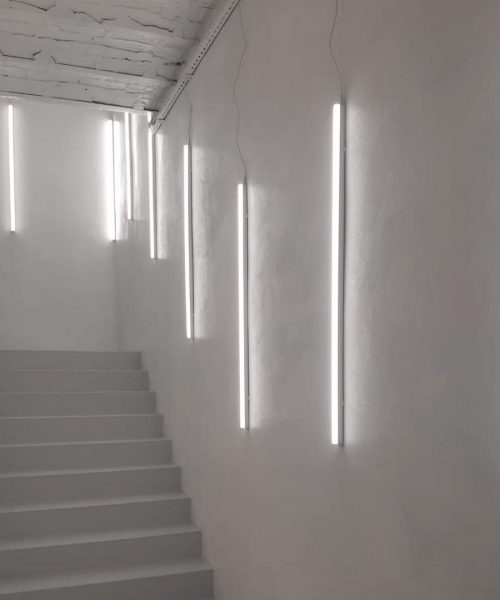 studio-maurice-p1-0