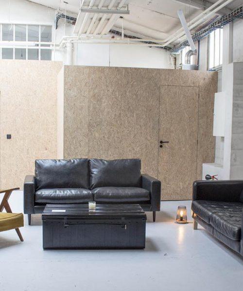 studio-maurice-p1-18