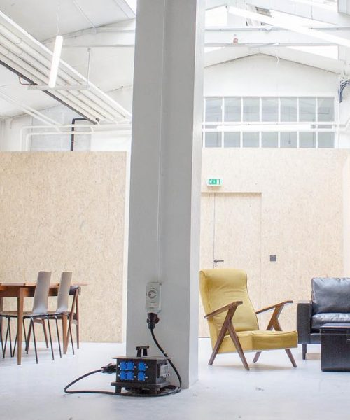 studio-maurice-p1-19