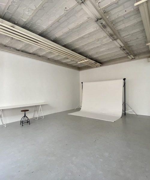 studio-maurice-p1-24