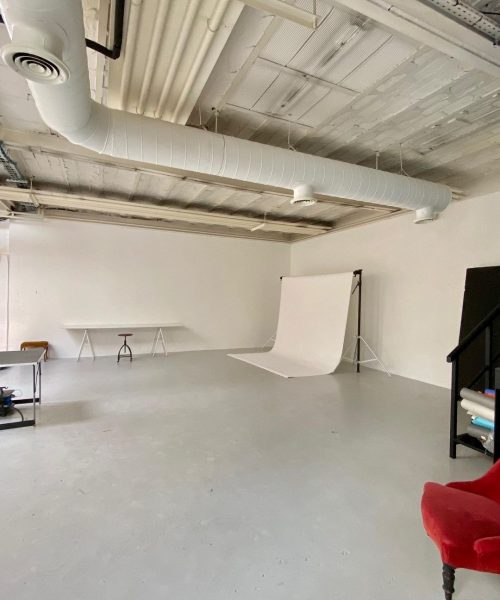 studio-maurice-p1-3