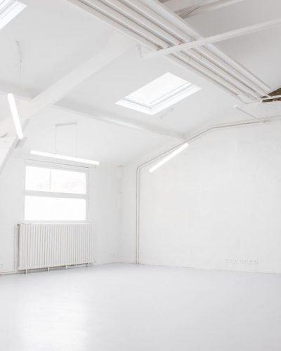 studio-maurice-p2-2