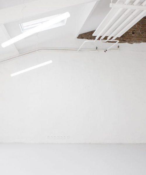 studio-maurice-p2-3