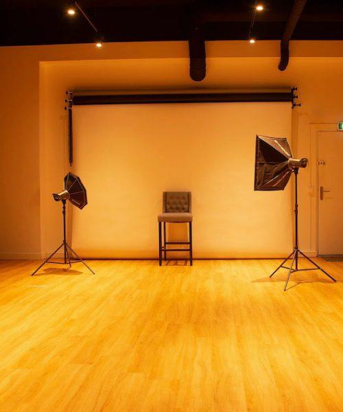 studio-namaya-1