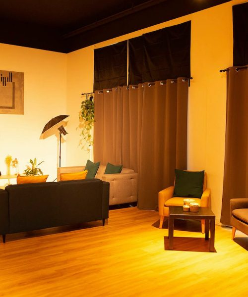 studio-namaya-2
